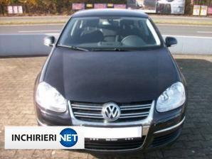 VW Jetta Fata