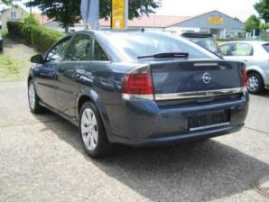 Opel Vectra Spate