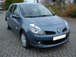 Renault Clio Fata
