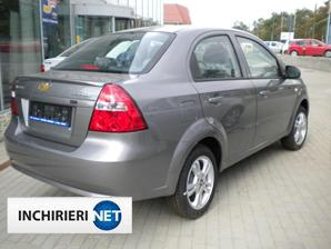 Aveo lateral