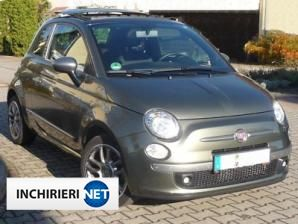 Fiat Lateral