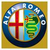 inchirieri masini Alfa-Romeo Crosswagon
