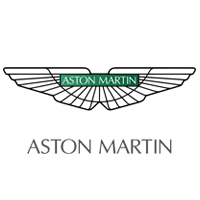 inchirieri masini Aston-Martin Vantage