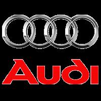 inchirieri masini Audi A4