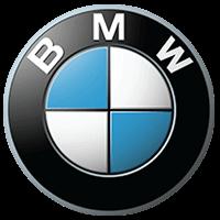 inchirieri masini BMW 320 G20