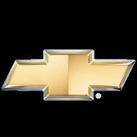 inchirieri masini Chevrolet Captiva
