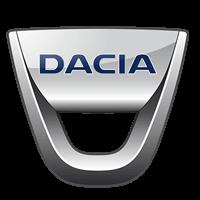 inchirieri masini Dacia Logan MCV