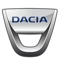 inchirieri masini Dacia Logan TCe