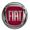 inchirieri masini Fiat Punto