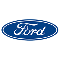 inchirieri masini Ford Mondeo