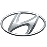 inchirieri masini Hyundai IX35