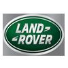 inchirieri masini Land-Rover Sport