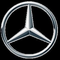 inchirieri masini Mercedes-Benz Vito