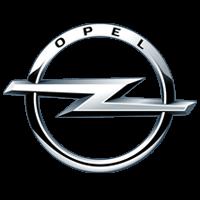 inchirieri masini Opel Corsa