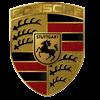 inchirieri masini Porsche Cayenne