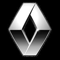 inchirieri masini Renault Megane