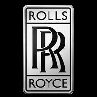 inchirieri masini Rolls-Royce Ghost