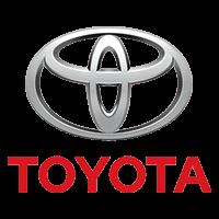 inchirieri masini Toyota Yaris
