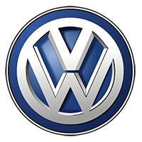 inchirieri masini Volkswagen Golf
